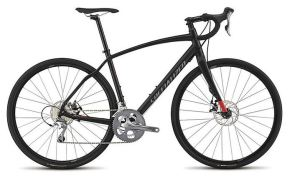 Specialized-Diverge-Elite-A1
